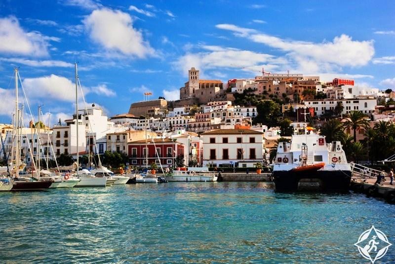Spain دليل السياحه في اسبانيا السياحه في اسبانيا صور السياحه في اسبانيا في شهر 1 السياحه في اسبانيا برشلونه