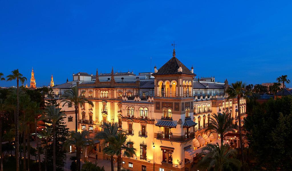 Spain  اشبيليه اسبانياقصر الفونسو اشبيليه اسبانيا احسن تشكيل لي فريق اشبيليه اسبانيااشبيليه اسبانيا مطاعم