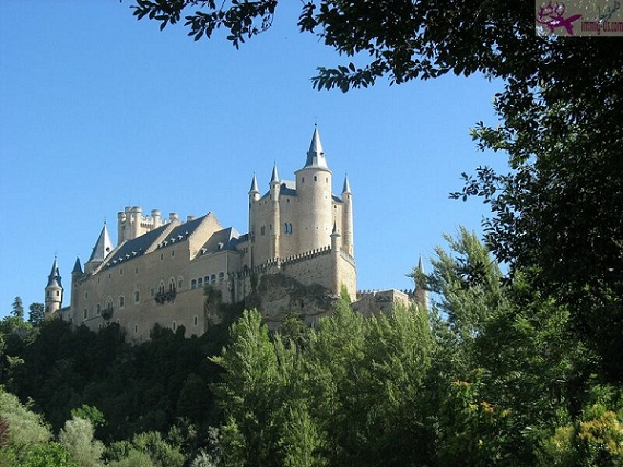 Spain السياحه في اسبانيا في شهر 1 دليل السياحه في اسبانيا السياحه في اسبانيا صور السياحه في اسبانيا برشلونه