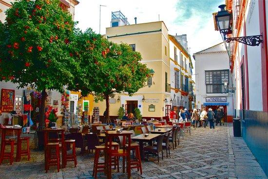 Spain اشبيليه اسبانيا فنا دق اشبيليه اسبانيا احسن تشكيل لي فريق اشبيليه اسبانيا اشبيليه اسبانيا مطاعم قصر الفونسو اشبيليه اسبانيا